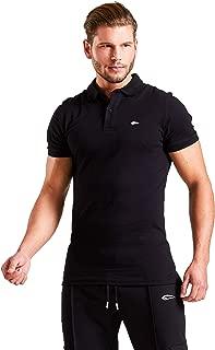 Sportshirt mit Aufdruck Trainingsshirt Laufshirt SMILODOX Damen Short-Sleeved Hoodie Tough Kurzarm Funktionsshirt f/ür Sport Fitness Gym /& Training