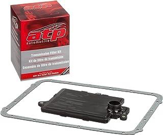 ATP B-463 Automatic Transmission Filter Kit