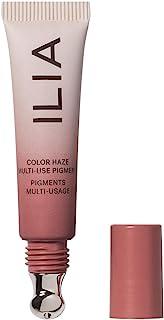 ILIA - Natural Color Haze Multi-Matte Pigment | Cruelty-Free, Vegan, Clean Beauty (Before Today (Mauve))