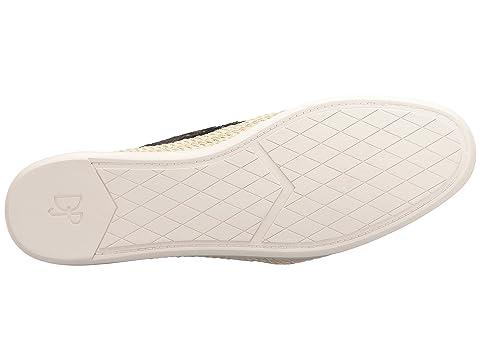 / wo  donald j pliner pamela mocassins des styles di fférents   Boutique En Ligne  006a58