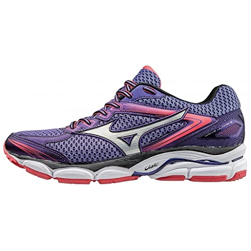 mizuno wave ultima 8 running shoes ladies 40