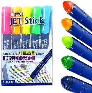 dong a jet stick