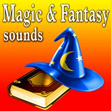Fairy Bell Magic Tone