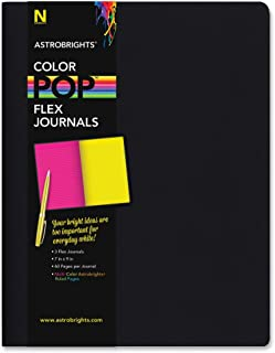 Astrobrights Children's Journal and Notebook (99724)