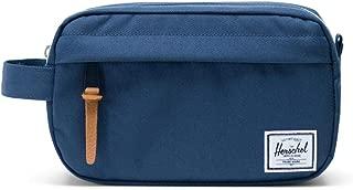 Chapter Travel Kit