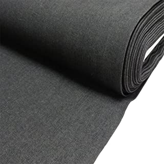 Best thick denim fabric Reviews