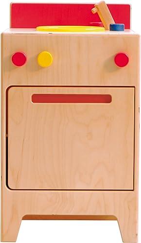 Raffetto 051 40 31 60 68  Natürliche SpÃle Modell Spielzeug