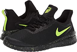 hot sale online 17a87 018bd Nike. Pro Elite Sleeves 2.0.  20.00. Black Volt