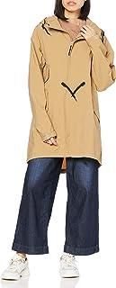[カリマー] トラベルコート traveler coat