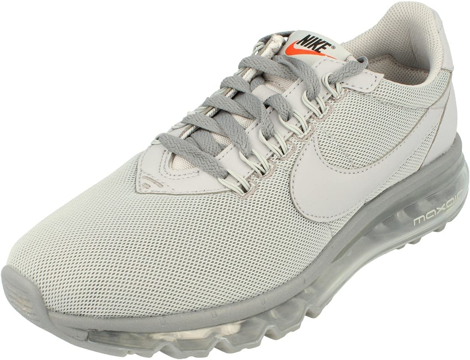 Nike Women's Air Max LD-Zero Running shoes