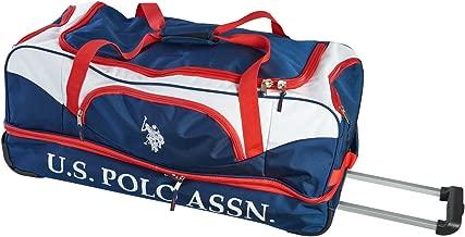 Best us polo assn duffle bags Reviews