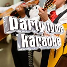 Gata Salvaje (Made Popular By Pablo Montero) [Karaoke Version]