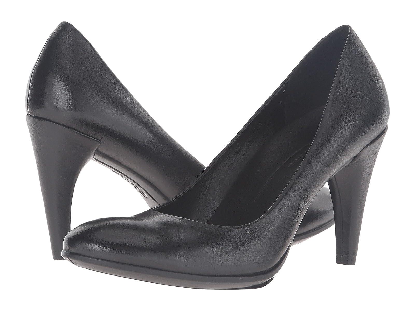 ECCO Shape 75 Sleek PumpCheap and distinctive eye-catching shoes
