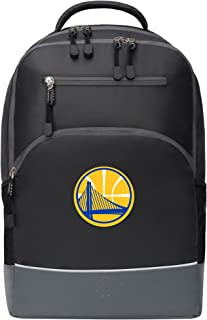 Officially Licensed NBA
