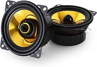 Suchergebnis Auf Für Auto Einbau Lautsprecher 2 Sterne Mehr Einbau Lautsprecher Lautsprecher Elektronik Foto