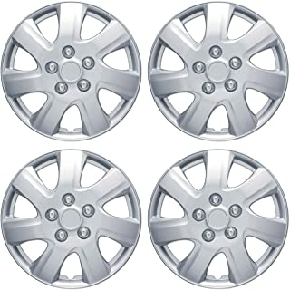 Best kt1021 wheel cover Reviews