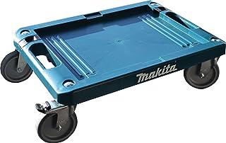 Makita P-83886 MAKPAC transportwagen