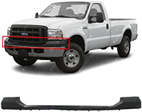 Best 2005 ford super duty front bumper Reviews