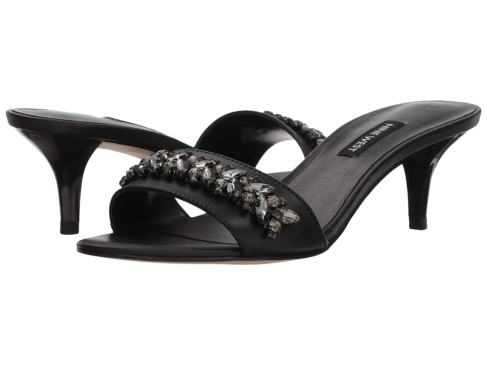 Nine West LelonCheap and distinctive eye-catching shoes