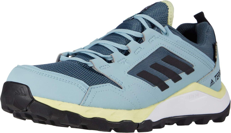 adidas Women's Terrex Agravic Trail Gortex Running Shoe