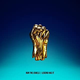 Best run the jewels black panther Reviews