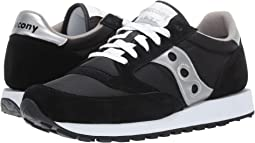 new style 6e22a 72835 Saucony originals jazz o mono, Shoes + FREE SHIPPING ...