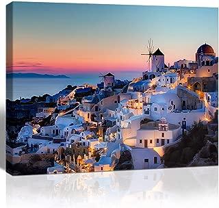 Best canvas hotel greece Reviews