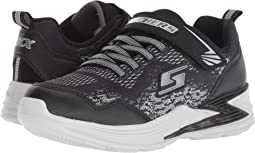 5fe5337a885bb Sketchers light up shoes | Shipped Free at Zappos