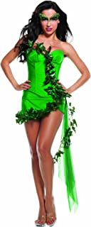 Starline Sexy Ivy Girl Cosplay Women's Costume