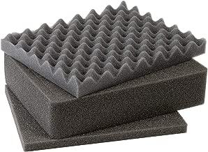 Pelican 1200 3 Piece Pluck Foam Set.