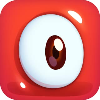 Best pudding monsters game Reviews