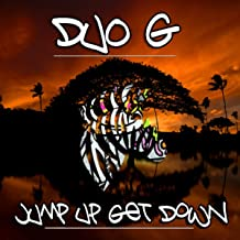 Best jump up and get down Reviews