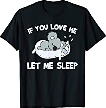 Koala Let me T-Shirt - Gift for Koala Lovers