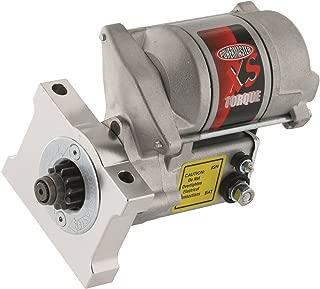 Powermaster 9510 PONTIAC/OLDS XS TORQUE