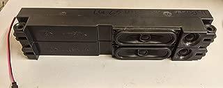 LG 65UH5500-UA.CUSJLH Speaker Sets 539W-39E510-0000