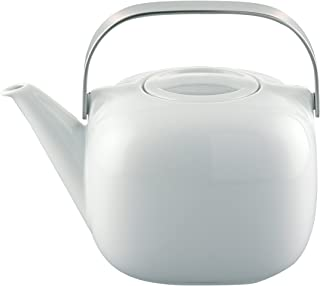Rosenthal studio-line Suomi White Tea Pot