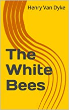 The White Bees