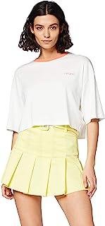 Pepe Jeans Marian Camiseta para Mujer