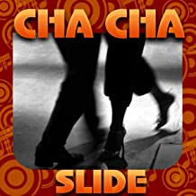Best cha cha slide sexy Reviews