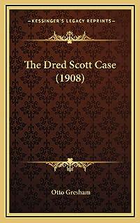 The Dred Scott Case (1908)