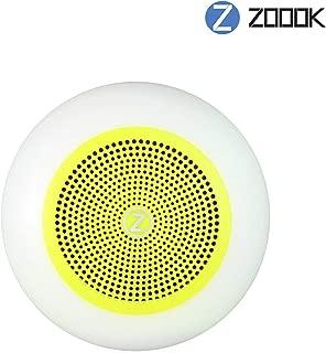 ZB-ROCKER PRISM BLUETOOTH SPEAKER