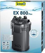 Amazon.es: filtro acuario