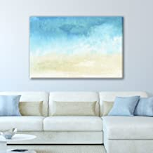 Best abstract art watercolor paintings Reviews