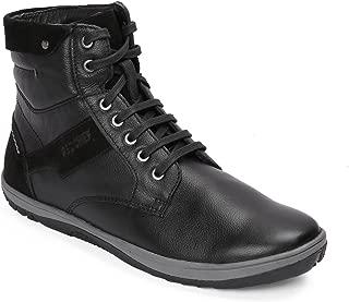 Red Chief Men's Rust Boots-6 UK/India (40 EU)(RC3548 022)