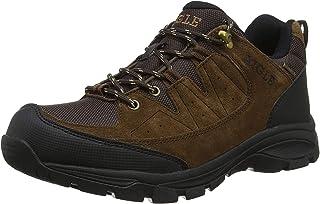 Aigle Vedur Low Mtd, Chaussures de Randonnée Basses Homme