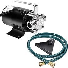 Best hot water booster pump suppliers Reviews