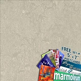 MARMOLEUM Click Cinch Loc 12