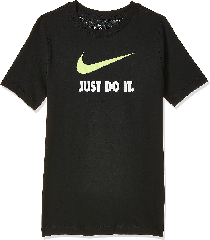 Boy's Nike Sportswear