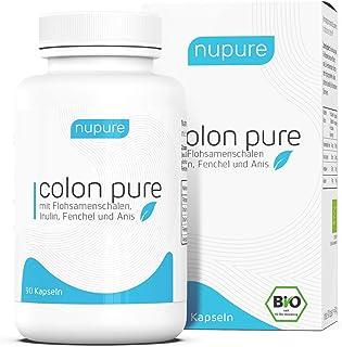 Mejor Limpieza Colon Farmacia