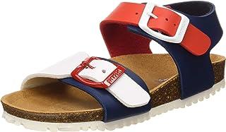 Niño De esHebilla Sandalias Amazon Vestir Para Zapatos HDWI29E